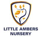 Little Ambers Nursery